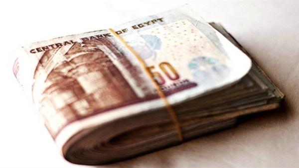 """البنك المركزي يعلن مصير تداول النقود الورقية بعد طرح """"البلاستيكية"""" الشهر المقبل 21413619"""