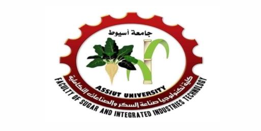 تعرف على.. كلية تكنولوجيا صناعة السكر الصناعات التكاملية 21416