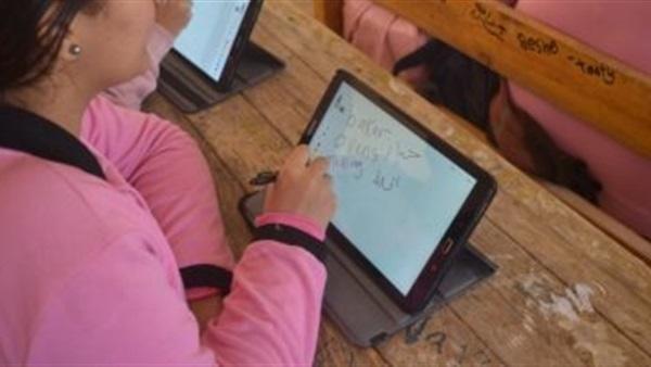 المديريات التعليمية تعلن حالة الاستعداد القصوى لامتحانات اولى ثانوي بهذه الاجراءات 21511
