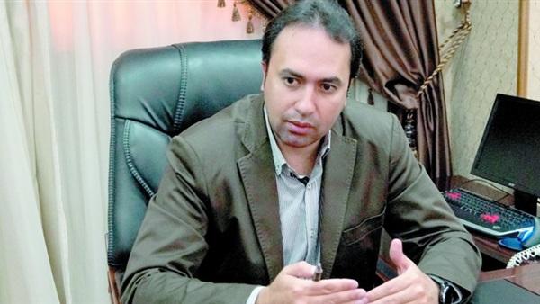 نائب وزير التعليم: حل اكبر ثلاث مشاكل تواجه المعلمين خلال العام الدراسى الجديد 22012
