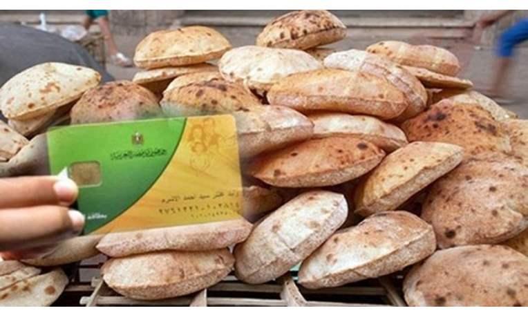 التموين: لا تفكير بالمساس بسعر الخبز المدعم 22018210