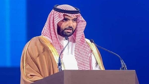 بدر بن عبدالله بن فرحان آل سعود وزير الثقافة السعودي يعلن مفاجأة سارة خاصة بقطاع التعليم 23148