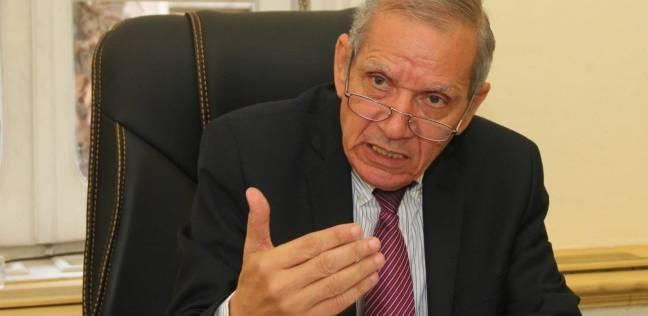 نائب وزير التعليم: القضاء على الفساد في المدارس يحتاج تفاعل أولياء الأمور 25412