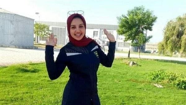 طالبة القنطرة ضربت خاطفها وعادت لأسرتها.. حكاية بنت بـ 100 راجل 25817