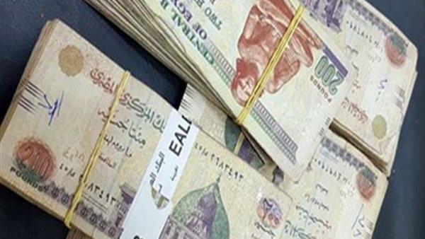 مطالب برلمانية بـ  4 آلاف جنيه حد أدنى لراتب المعلم  26113