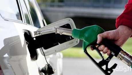 بالأرقام.. خريطة زيادات أسعار البنزين والسولار خلال 2019 2693