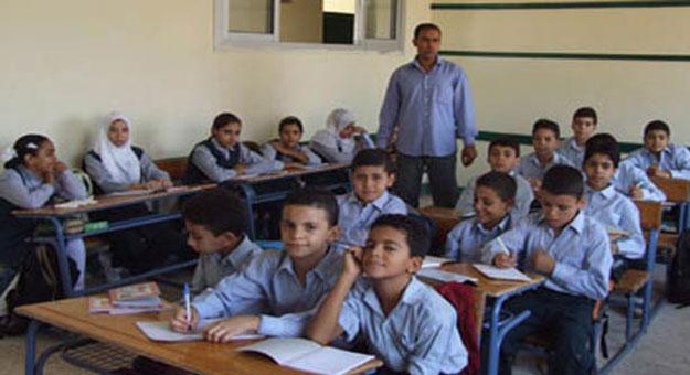 مستشارة تربوية: خطة تطوير التعليم أهملت المعلم 26975_10