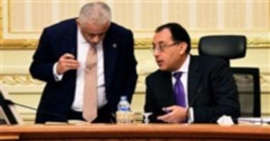"""مجلس الوزراء"""" يصدر بيان مهم بشأن امتحانات الثانوية العامة والتابلت 2703"""