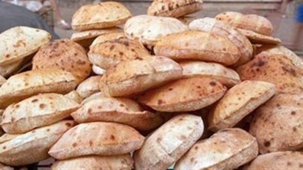 الحكومة تصدر بيان هام بشأن رفع سعر رغيف الخبز لــ 55 قرشًا وصرف 75 جنيهًا بدل نقدى للفرد 28610