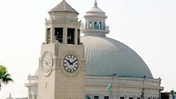 لطلاب الثانوية العامة.. شروط الإلتحاق بالفرع الدولي لجامعة القاهرة والفئات المستهدفة 28910