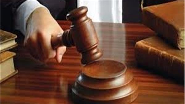 محكمة جنح مطروح تقضي بغرامة 150 ألف جنيه على 3 مدرسين لفتح مركز دروس خصوصية  29-5-210