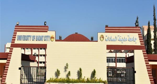 برامج الساعات المعتمدة بكليات جامعة السادات 3-13410