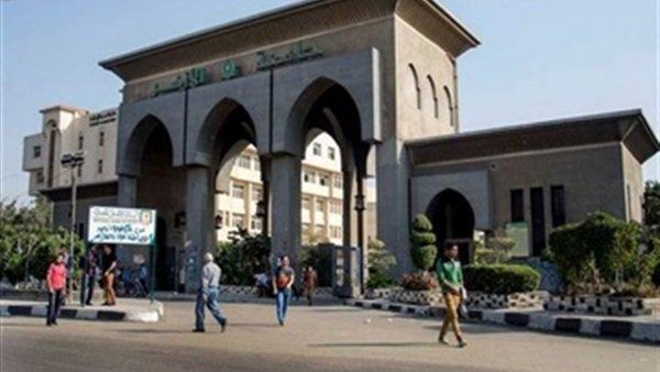 بدء التحويلات بين كليات جامعة الأزهر.. تعرف على الشروط والإجراءات 30111