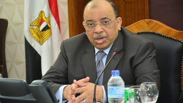 عاجل| وزير التنمية المحلية يوجه بإغلاق جميع سناتر الدروس الخصوصية بكل المحافظات 30410