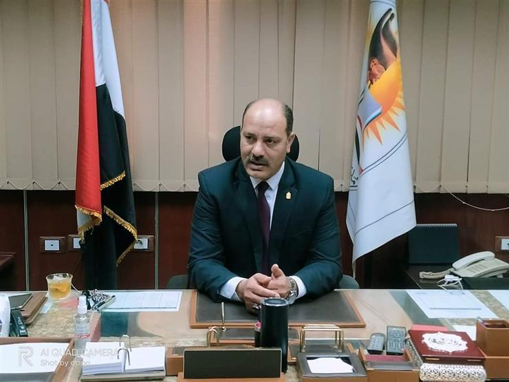 نتيجة الشهادة الإعدادية 2021 في محافظات مصر - صفحة 3 31757
