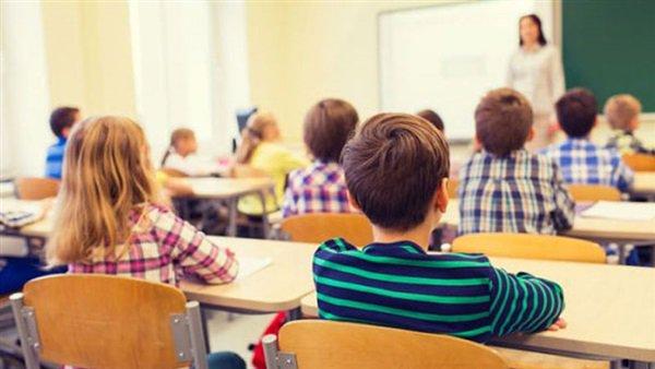 هولون أل كيو:  341 مليار دولار حجم الإنفاق العالمي على التعليم عام 2025 32710