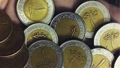 """يومياً .. وزارة المالية توزع 1.5 مليون جنيه """"فكة"""" خلال عيد الأضحى 35710"""