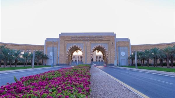 للتعاقد.. معيدين وأساتذة لجامعة الأميرة نورة بنت عبد الرحمن بالسعودية 36611