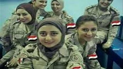 """كل ما يخص التقديم في مدارس التمريض العسكري """"ذكور وإناث"""" 37411"""
