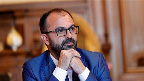 اعتراضا على عدم زيادة ميزانية التعليم.. وزير التعليم الإيطالي يقدم استقالته 37812