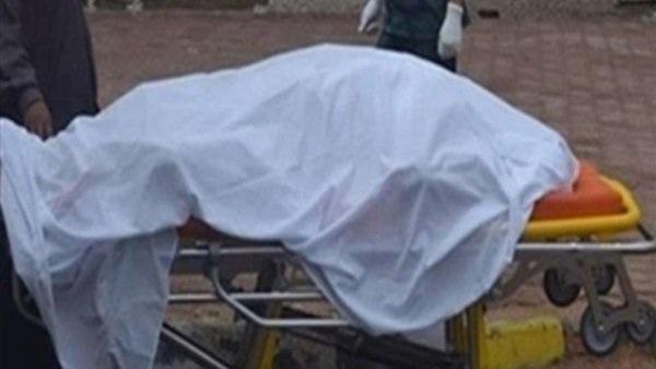 وفاة طالب ببورسعيد.. والتعليم تكشف حقيقة مقتله علي يد زميله 38310