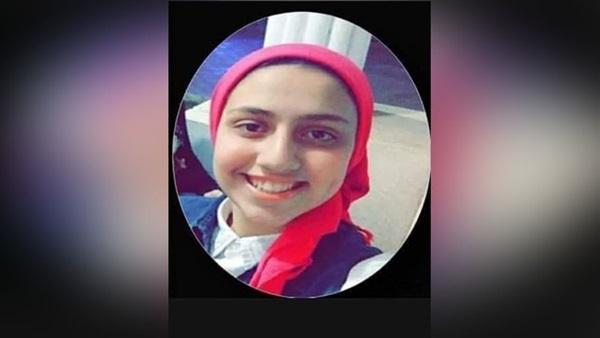 """""""عرق خشب"""" ينهي حياة الطالبة داليا الخواجة بالصف الثالث الثانوى فى مأساة إنسانية 38811"""