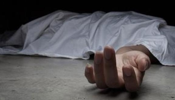 انتحار طالب بدمياط بعد رسوبه في كلية الطب 41-210