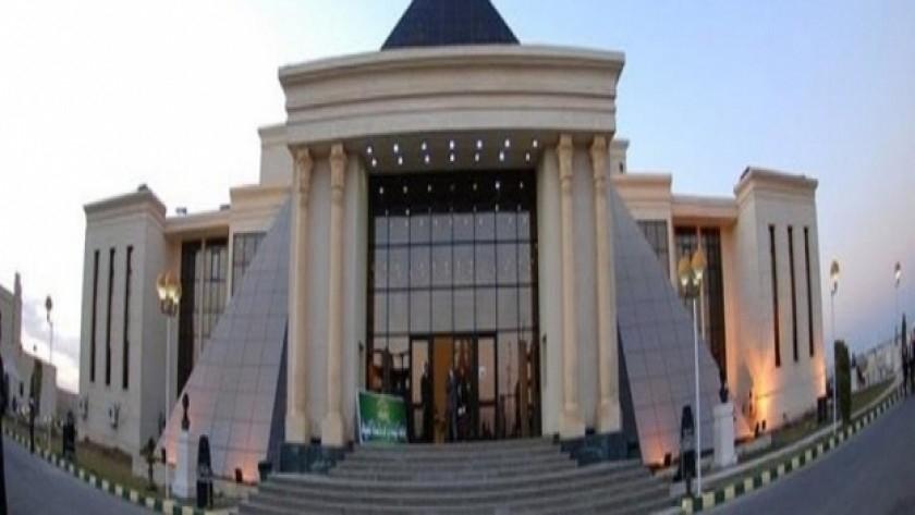 الجامعات الخاصة تقرر رد باقي الاشتراكات في الباصات ومصروفات الإقامة بالمدن الجامعية للطلاب 41047