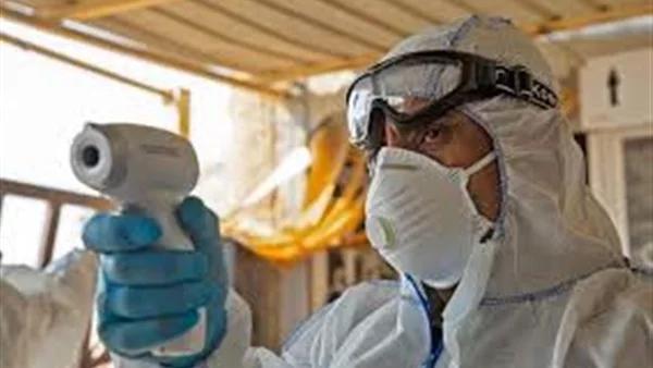 جامعة عين شمس: لا نية لتعطيل الدراسة داخل الجامعة بعد اكتشاف 12 حالة مصابة بكورونا 411112