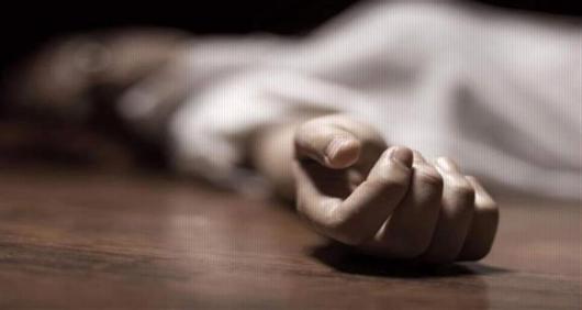 انتحار طالبة في 2 ثانوي بالبحيرة بسبب امتحان الجغرافيا 41139