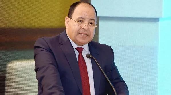 عاجل.. وزير المالية l المعلمين هيصرفوا الزيادة الشهر ده 41151