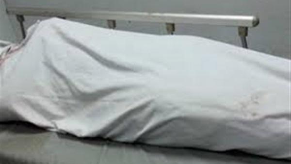 انتحار طالبة بـ 3 ثانوي بالمنوفية بعد تعثرها دراسياً 41237