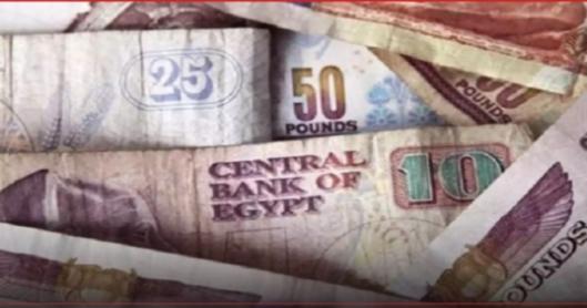 العملات الورقية تنقل كورونا..  تحذير منظمة الصحة العالمية 41414