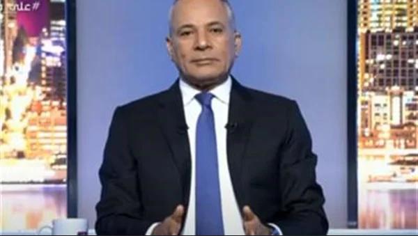 فيديو | أحمد موسى:  قرارت جديدة من الحكومة بشأن كورونا 4175