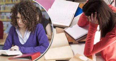 أقوى مراجعات ليلة الامتحان في التاريخ للثانوية العامة من اليوم السابع 41907