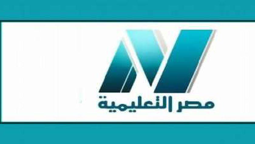 مصر التعليمية: بدأنا بث الدروس بالتزامن مع بداية الترم الثاني  42173210
