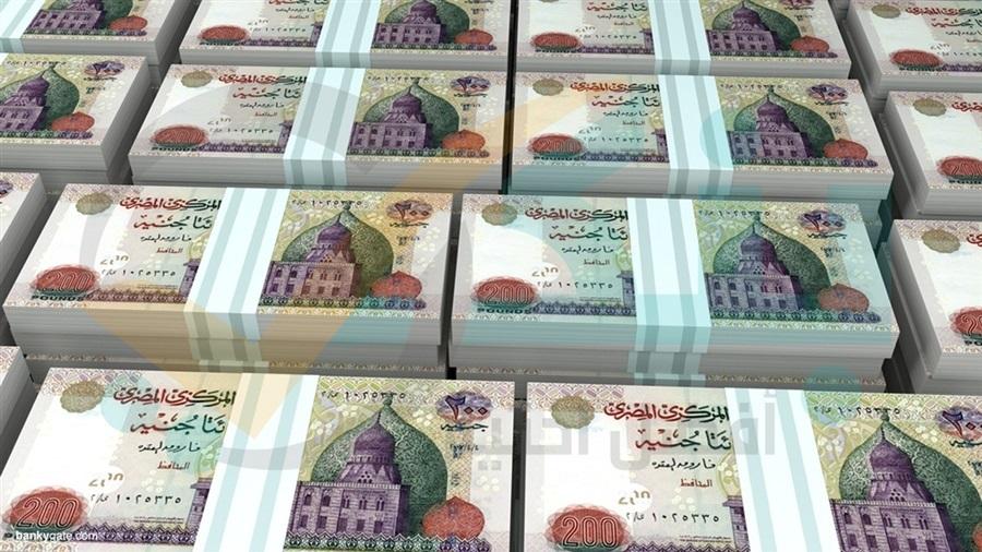 2.2 تريليون جنيه.. تفاصيل الموازنة العامة للدولة والتى يبدأ تطبيقها غدا 42611