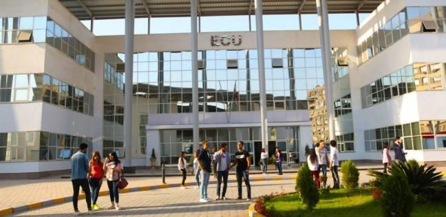 لطلاب ثانوية عامة.. شروط الالتحاق بكليات الجامعة المصرية الصينية 43110610