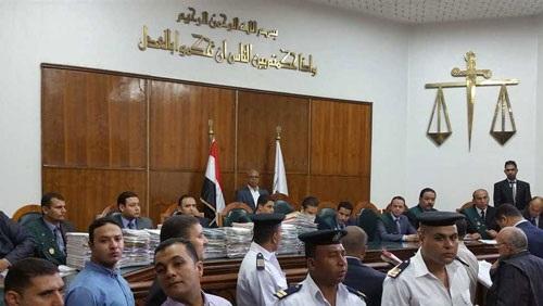 عاجل.. المحكمة الإدارية تلزم الحكومة بتعيين المؤقتين الذين أمضوا 3 سنوات بتعاقد 43210