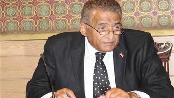وكيل نقابة المعلمين: وزير التعليم لم ولن يجلس مع المعلمين لأنه لا يستطيع مواجهتهم 43710