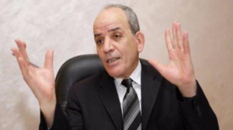 عطا: المتخلفون عن تنسيق المرحلة الأولى يعتبرون متنازلين عن أماكنهم بالجامعات الحكومية ولا يلومون إلا أنفسهم 45127