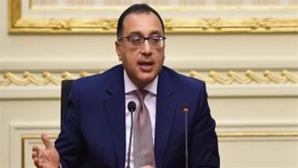 رئيس الوزراء يعلن قرارات حكومية جديدة بشأن فيروس كورونا .. غدا 45184