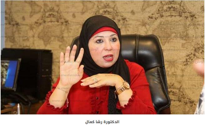 عبدالغفار: الطلاب المصريين ينفقون 20 مليار جنيه على الدراسة بالخارج والجامعات الأهلية الجديدة تساهم في تقليل الاغتراب وهروب الأموال والعقول للخارج 4519