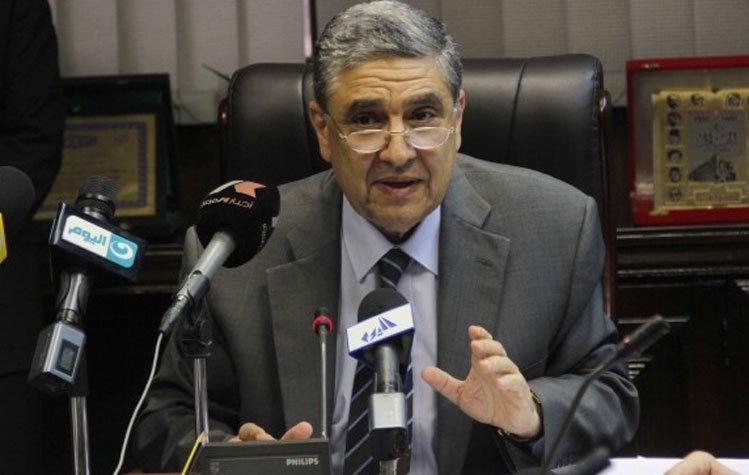 رسمياً.. وزير الكهرباء: 19.1% زيادة فى أسعار الكهرباء 45353510