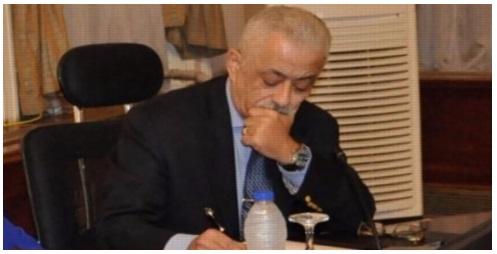 اليوم.. د/ طارق شوقي يعتمد جدول امتحانات الثانوية العامة 4614