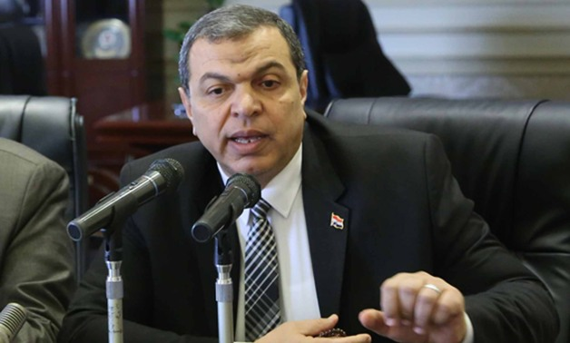 وزير القوى العاملة: قرار هام للعاملين بالقطاع الخاص 4716410