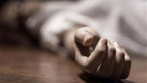 """المعلمين تكشف تفاصيل محاولة المعلمة ياسين هلال الانتحار داخل مديرية تعليم قنا """"مستند"""" 477810"""