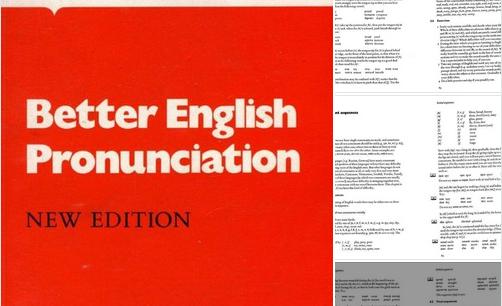 لغة انجليزية: كورس رائع لتحسين النطق 481