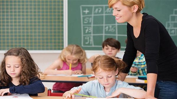 وزارة التعليم الفنلندية: تجربة مصر لتحسين نظام التعليم تستحق الإعجاب وحصول المعلم على الماجستير شرط للتدريس 50014