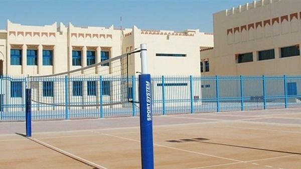 للتعاقد.. المدرسة الالمانية الدولية بقطر تعلن عن وظائف جديدة للمعلمين والمعلمات 50211
